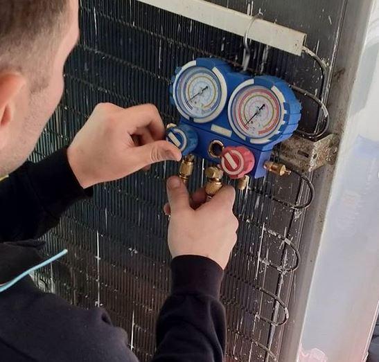 Недорогой ремонтхолодильников в Ростове