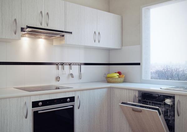 Ремонтируем  кухонные вытяжки